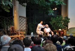 2012. július 13. 19:07 - opera