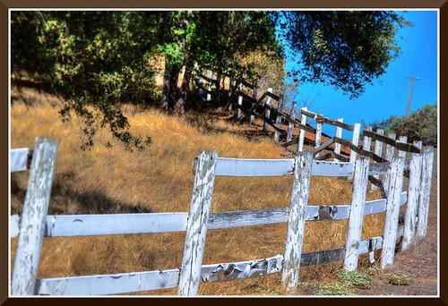 fence project happy day el hills friday 1000 945 dorado hff