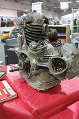 Autojumble '13_47