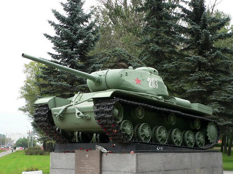 KV-85 (obekt 239)  (8)
