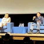 21 ott 2013 Aosta - Teatro Giacosa - Conferenza sicurezza stradale