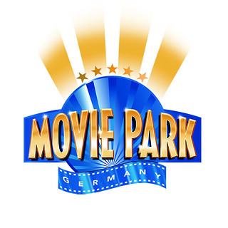 MPG_Logo-10_CMYK | by movieparkgermany