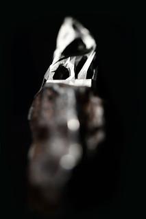 Peugeot-Design-Lab-Onyx-Sculpture-Metorite-&-3D-Printed-Metal-004