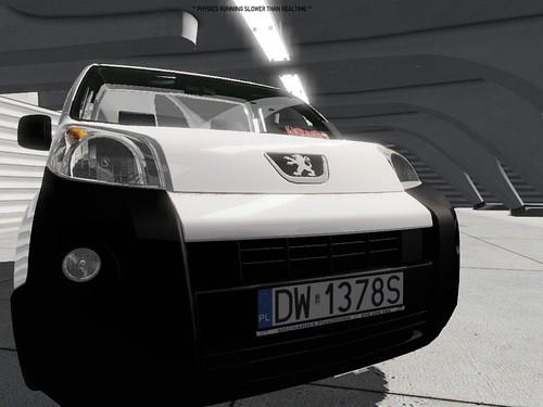 racer 2014-05-04 17-46-53-53 | by Lucas Racer