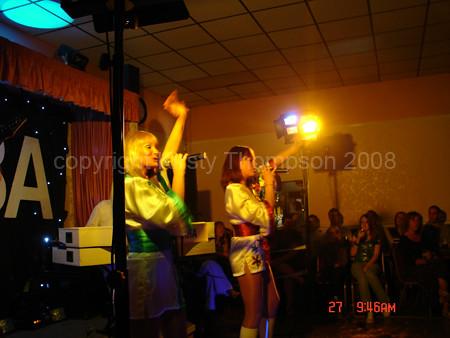 Holyhead Festival 2008 503