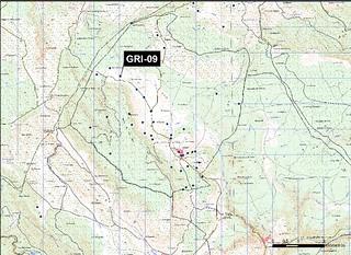 GRI_09_M.V.LOZANO_RÁBANO_MAP.TOPO 1