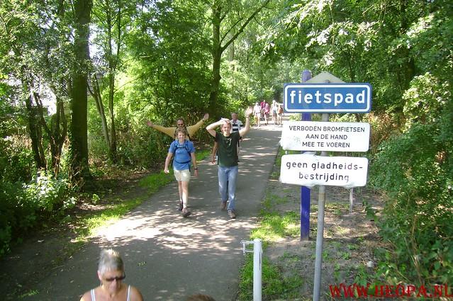 Utrecht               05-07-2008      30 Km (27)