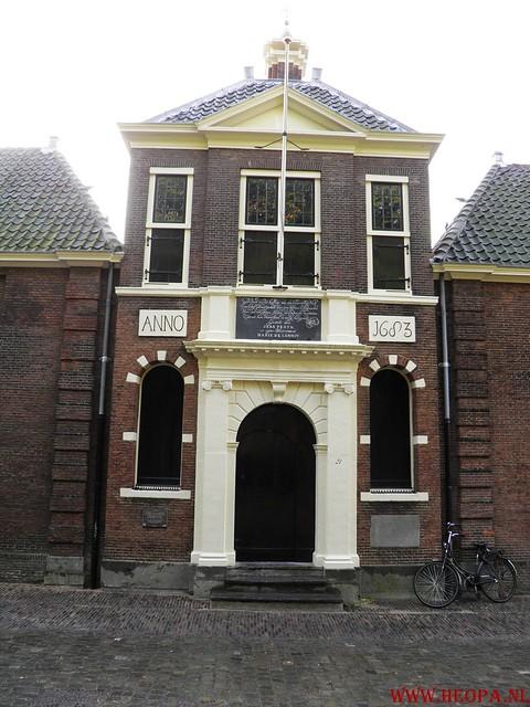 08-10-2011 Leiden 25 Km  (42)