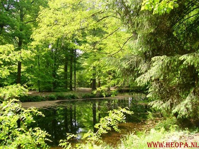 Zwolle 2007   42.5 km (13)