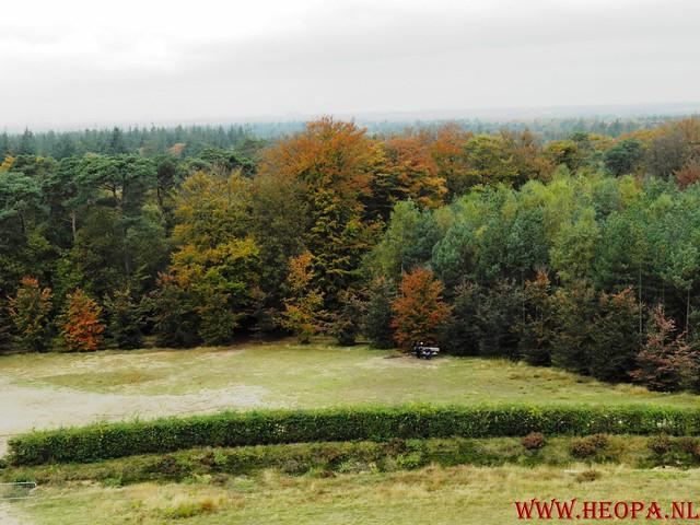 20-10-2012     Wedeblick-   Driebergen        25 Km (129)