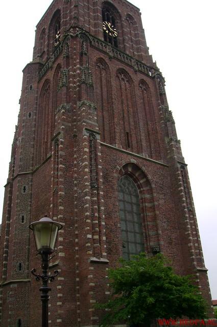 Monnickendam        31-05-2008         40 Km (47)