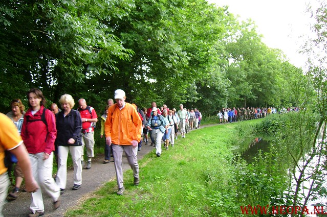 59e Amersfoort 2e dag 21-06-2008 (11)