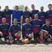 Redhill Rangers