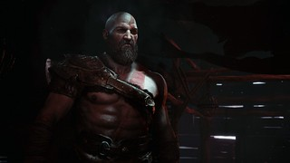 God of War - PS4 | by PlayStation Europe