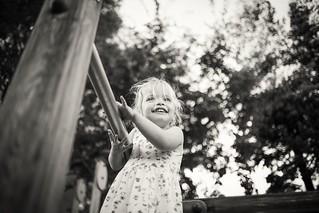 Prendre de la hauteur...et sourire | by yume1310