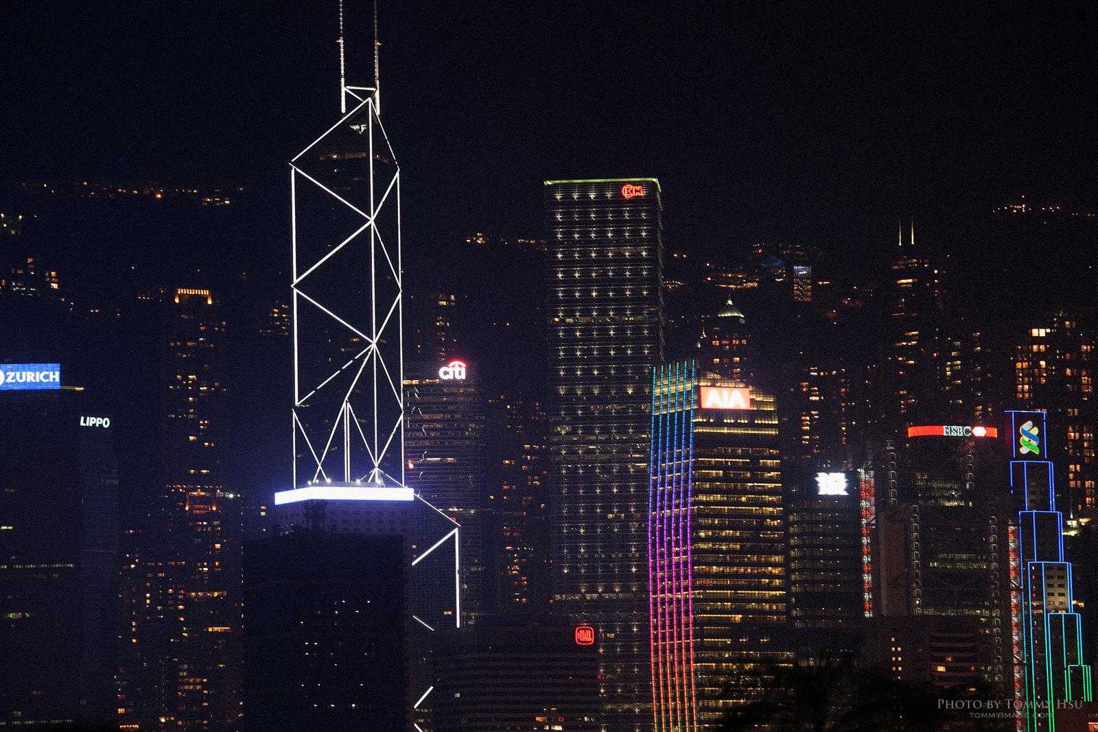 2013.05.11 香港行