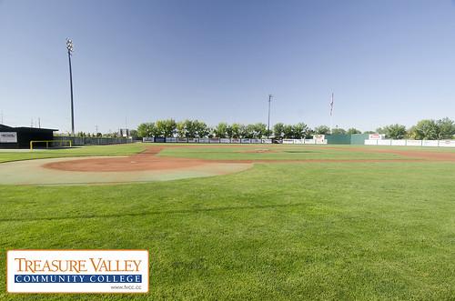 elks_memorial_baseball_field-1