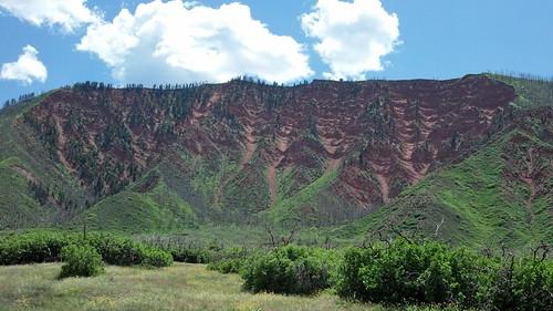 colorado glenwoodsprings