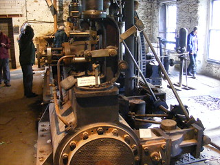 AIA Keathbank Mill 2013 (12)