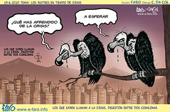 buitres.crisis