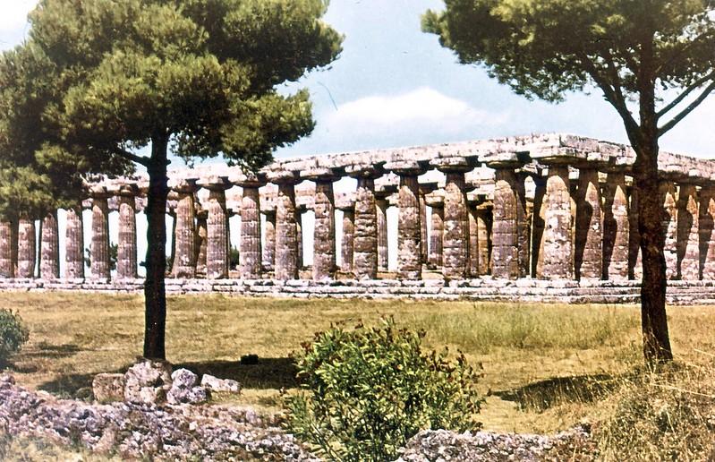 Paestum01-0006