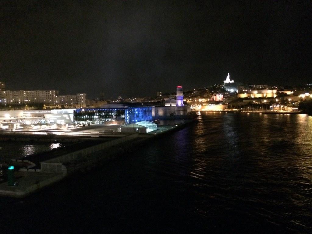 Annonce Rencontre Sexe Vendee & Plan Cul Dans Le Cher à Compiègne