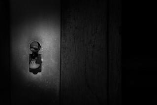 "44 / 365 ""secret"" | by Vanessa vW"