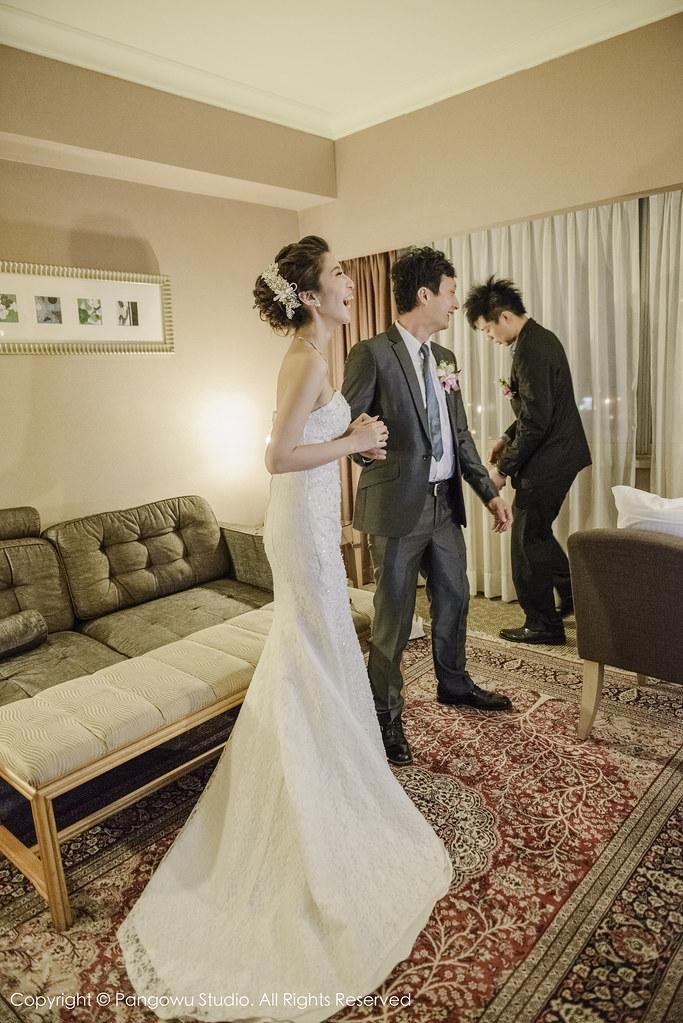 胖哥自助婚紗-婚禮紀錄-新娘秘書-35