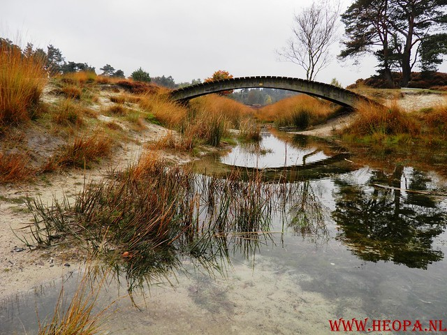 20-10-2012     Wedeblick-   Driebergen        25 Km (33)