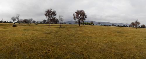 park panorama nature landscape f9