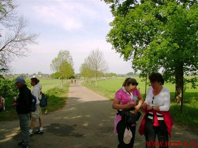 Zwolle 2007   42.5 km (11)
