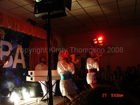 Holyhead Festival 2008 515
