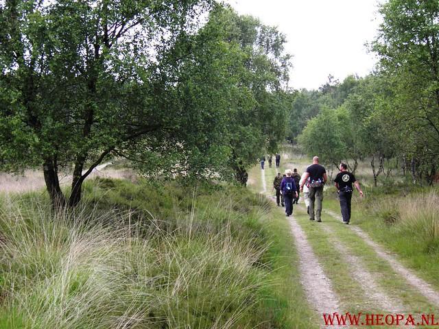 16-06-2012     Falcon - Walk     32 Km (32)