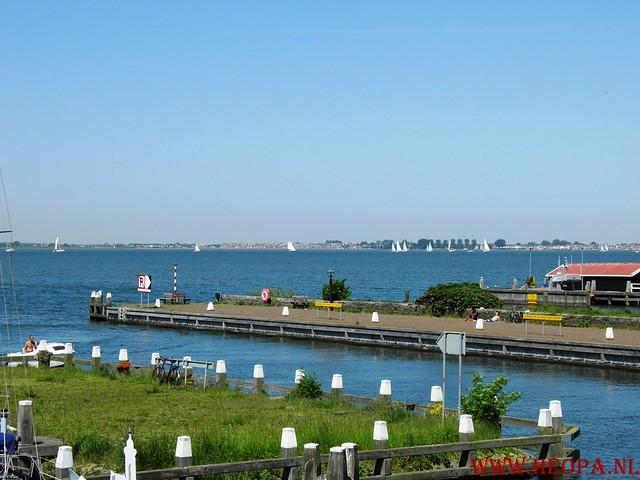 Volendam        26-05-2012       26.5 Km (81)