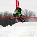Rapid Water Jet Winter Blast- race #2-1/31/15