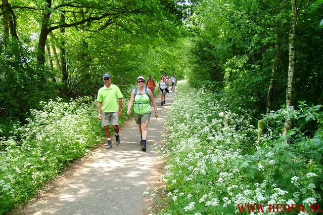 Zwolle 12-05-2008 42.5Km  (37)