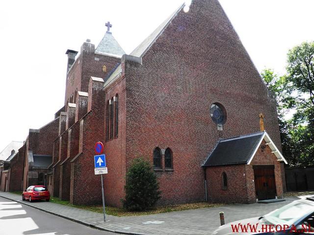 2012-06-30 's-Hertogenboch    31 Km (81)