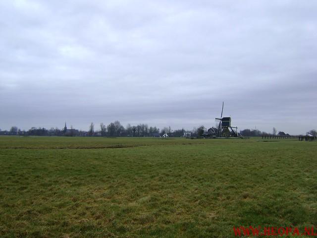 2009-02-21     Haarzuilens    15.5 Km  (40)