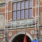 Viajefilos en Belgica y Holanda 06 (1)