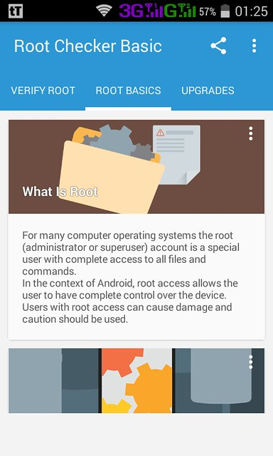 How To Hack WiFi Using Wps Wpa tester   ? | Mahesh Kumar