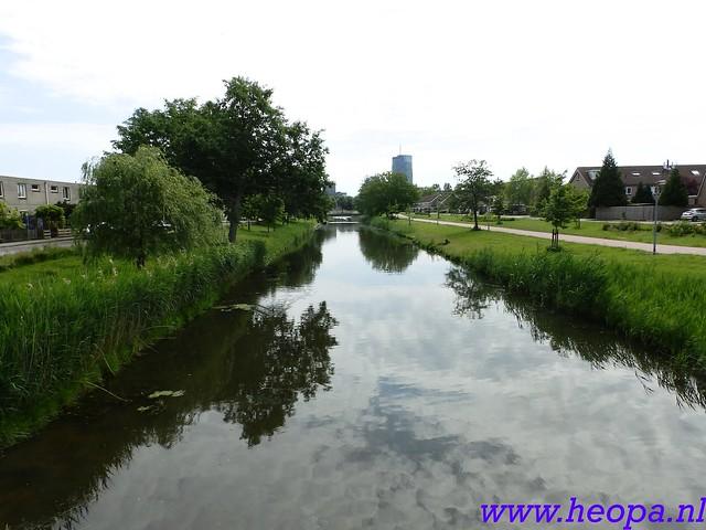 a Dag 01        Almeerdaagse   43 Km (28)