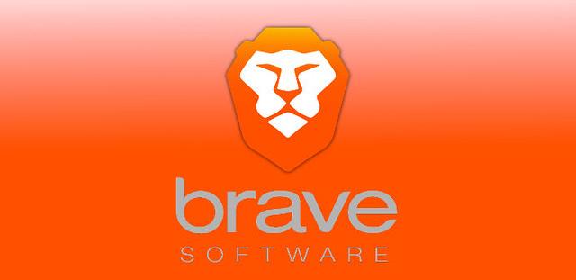 Utilizatorii browser-ului Brave pot converti acum token-urile BAT