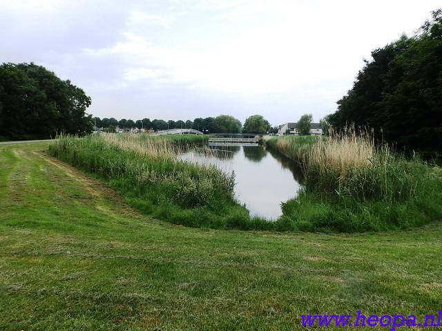 a Dag 01        Almeerdaagse   43 Km (7)