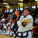 Sat, 04/13/2013 - 10:42 - Photos from the 2013 Region 22 Championship, held in Beaver Falls, PA.  Photos courtesy of Mr. Tom Marker, Ms. Kelly Burke and Mrs. Leslie Niedzielski, Columbus Tang Soo Do Academy.