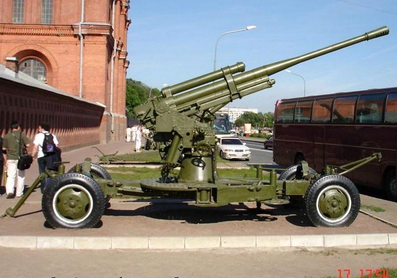 52-K 85mm (1)