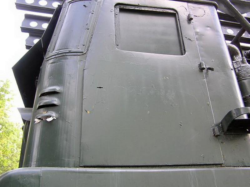 BM-13 Katyusha (143)