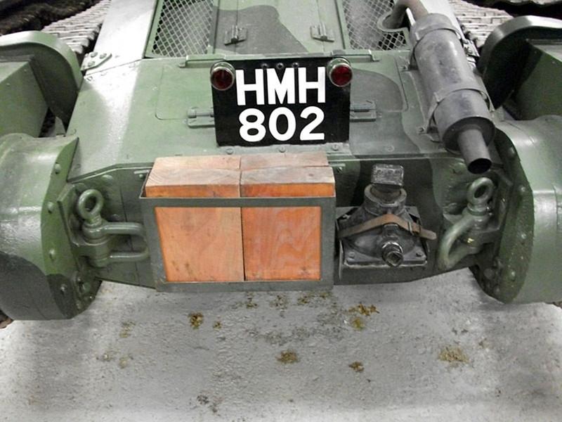 Matilda Mk I (9)