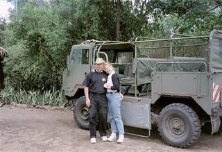 Kenia2002-11-16