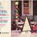1963 GE Christmas Lighting and Decorating Guide