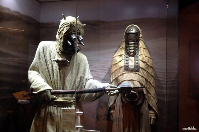 2014_0105_Star Wars (9)